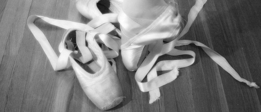 Escola de Dansa Formentera