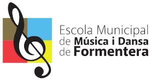 Escola Municipal de Música i Dansa de Formentera